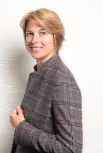 Barbara Klaus