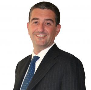 Giorgio Rusconi