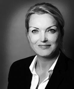 Jennifer Bender