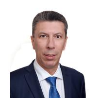 Artan Bozo