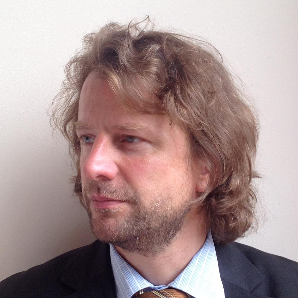 Jens Karsten