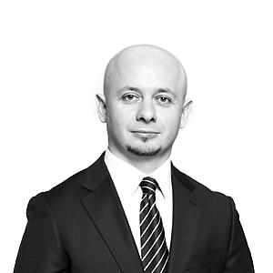Pawel Borek