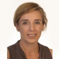 Silvia Bañares Vilella
