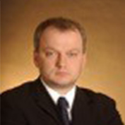 David Štros