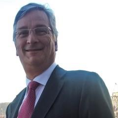 José Miguel Ascensão